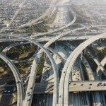 bigstock-Aerial-view-of-complex-highway-12835244