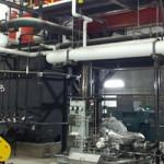 EnergyPerformance_592913.00-GLMC-Biomass_Sebesta_618x250