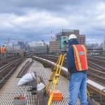 Infrastructure_Survey-618x250