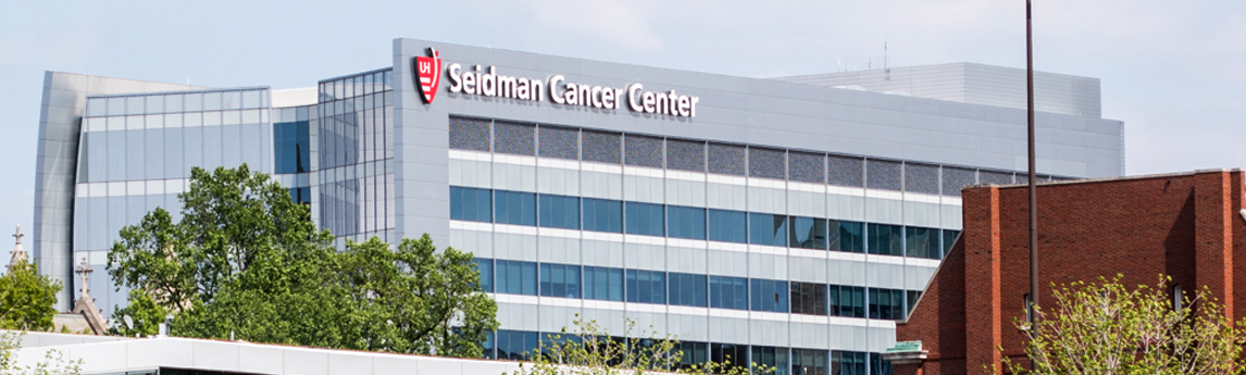 Seidman Cancer Center