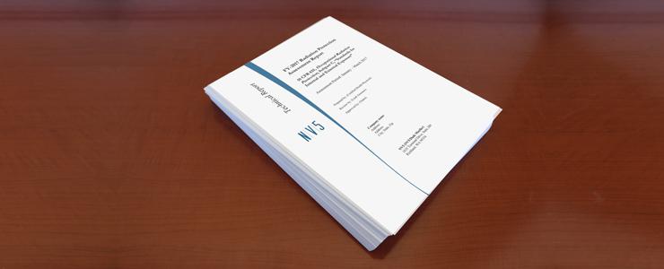 10 CFR 835 Assessments