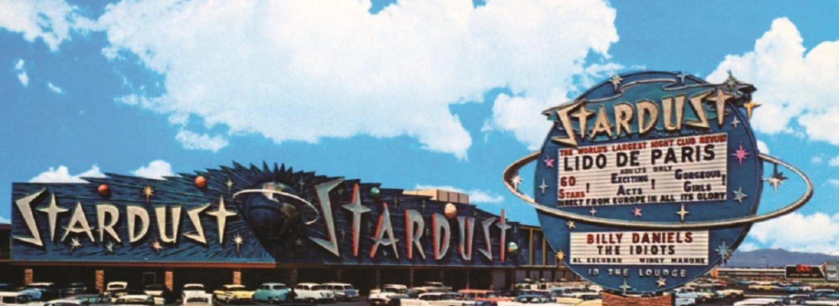 stardust-hotel