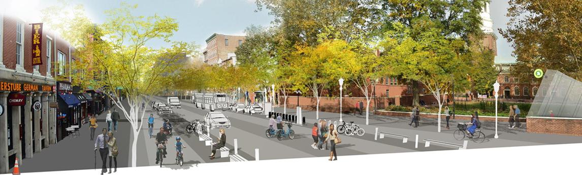 Community Planning & Urban Design - NV5