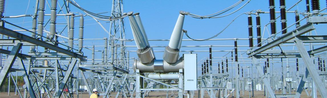 substation engineering design nv5