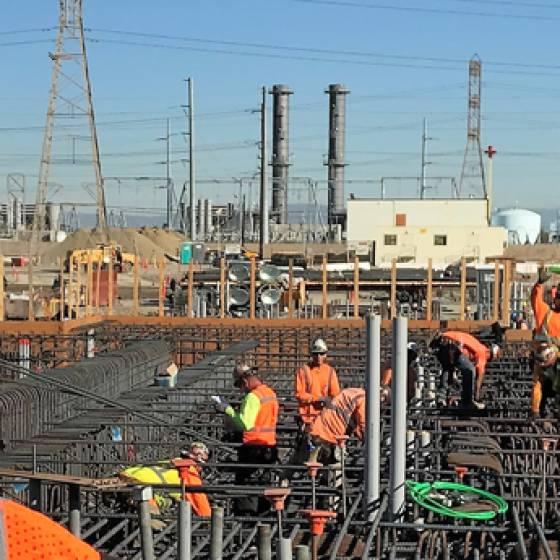 Alamitos Energy Center