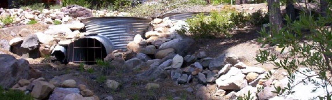 NV5 - Tahoe Estates Erosion Control