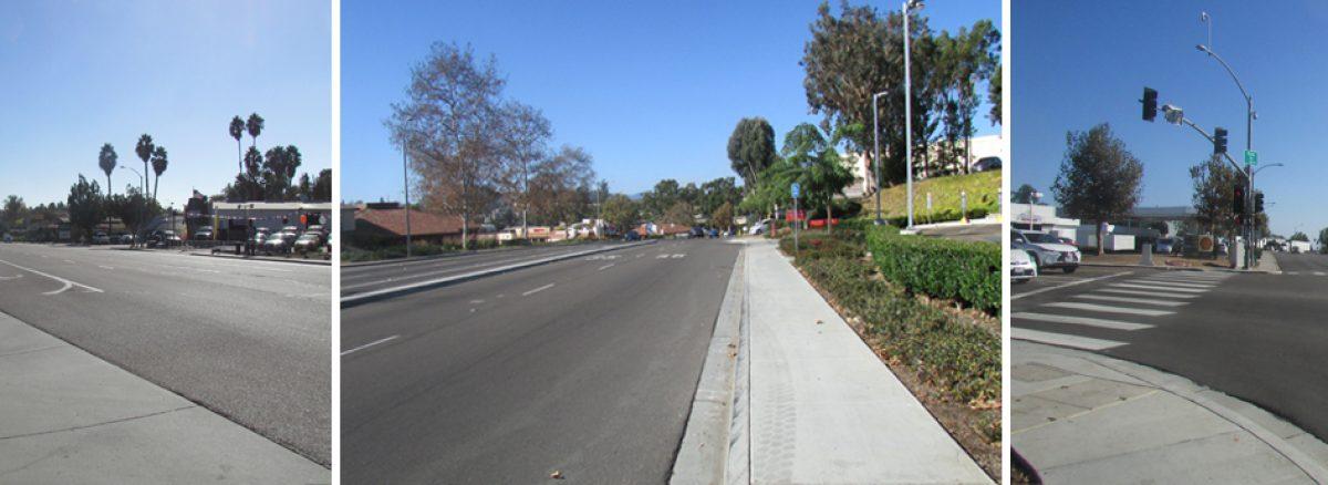 NV5 - Mission Road