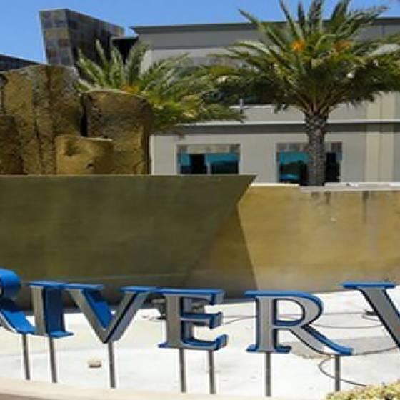 RiverView at Santee