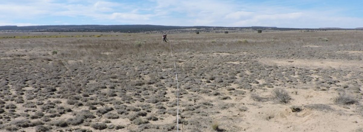 NV5 - Navajo Area Uranium Mine Studies
