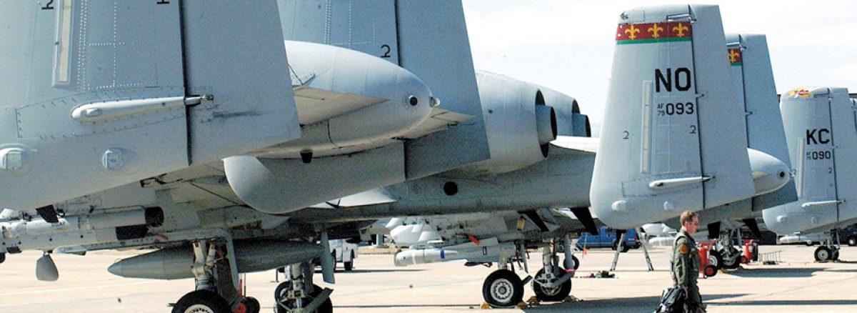 NV5 - Air National Guard
