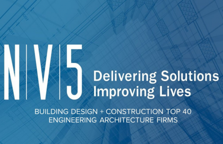 NV5 - Technical Engineering & Consulting Solutions